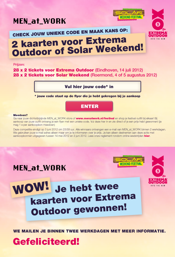 men_at_work festival solar weekend extrema iizt