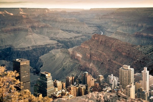 photoshop_manhattan_grand_canyon_iizt
